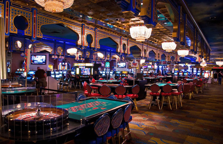 casinoplace1
