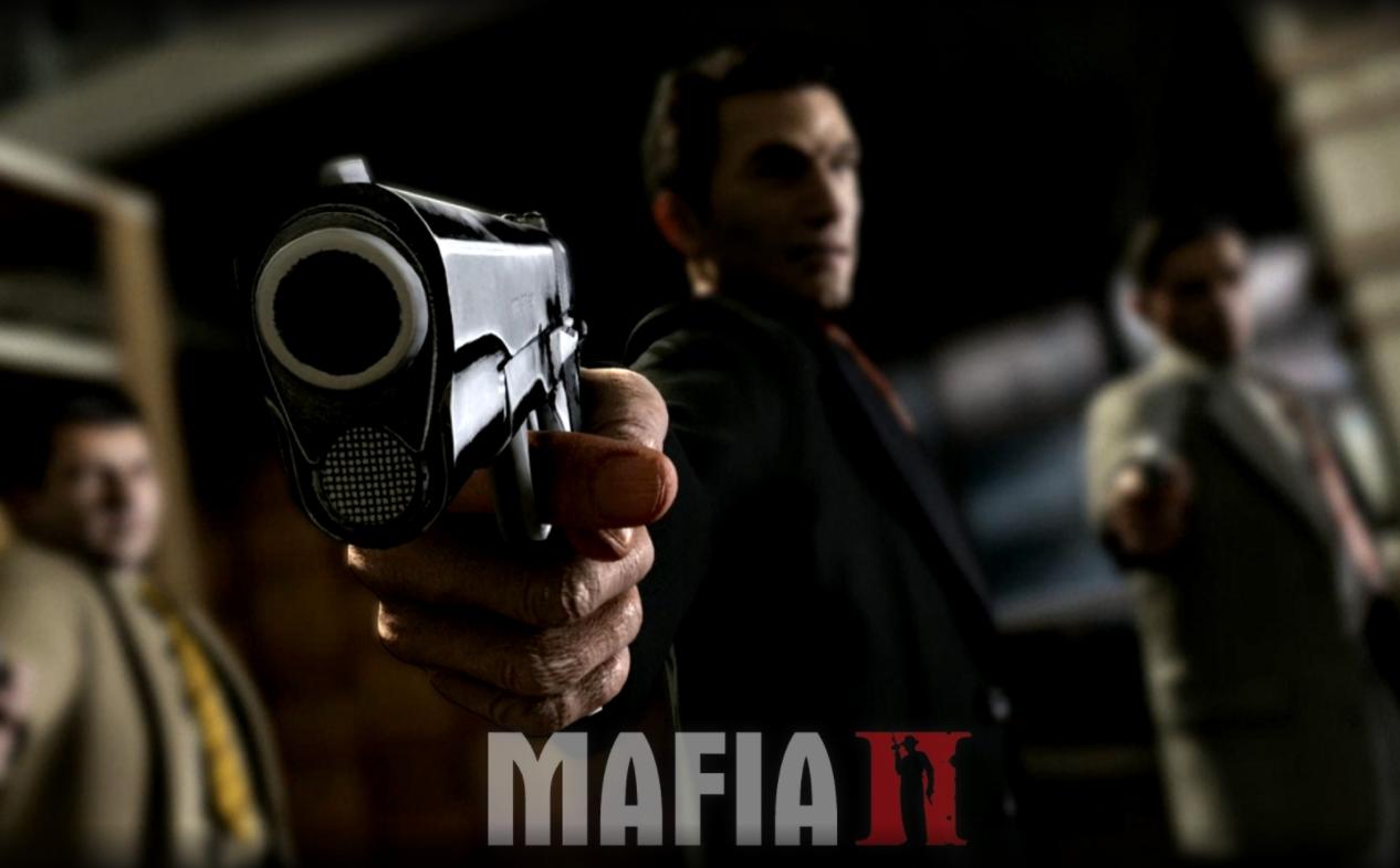 mafia21