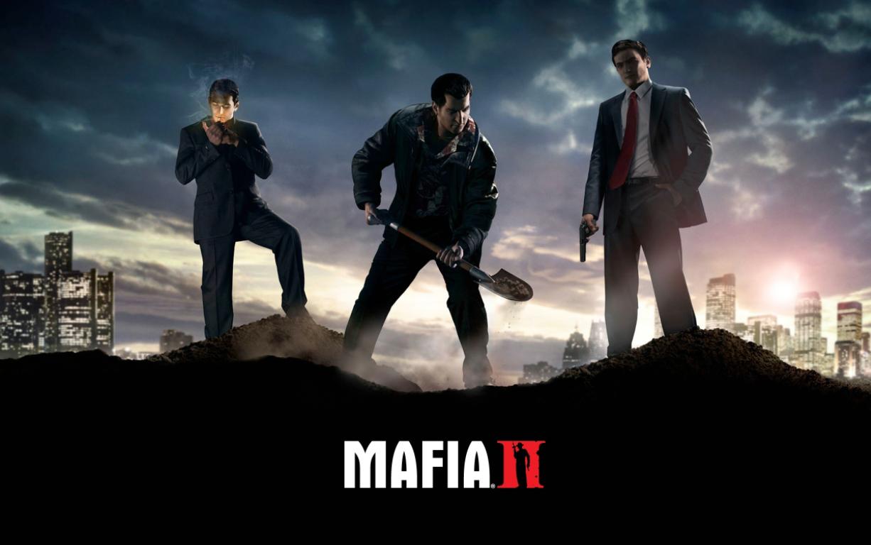 mafia23