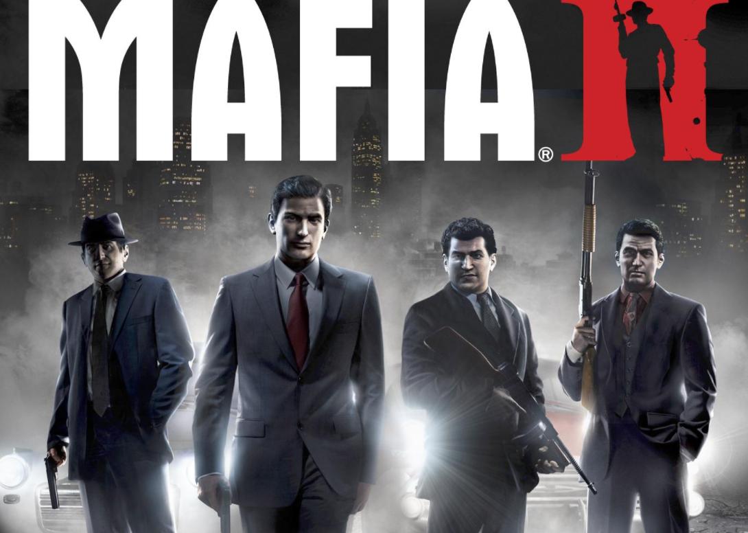 mafia24